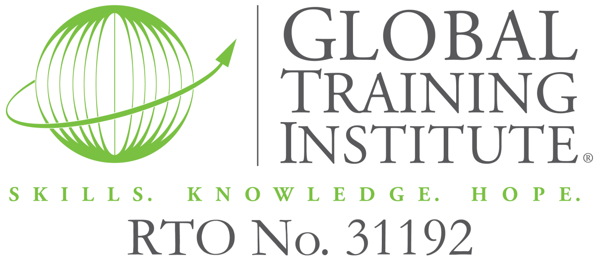 Global Training Intsitie Information Kits